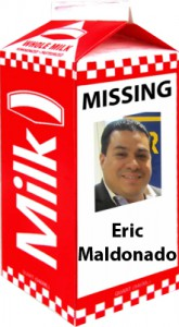 Missing-Milk-Carton-psd53543
